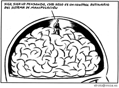 http://lalinternadediogenes.files.wordpress.com/2008/12/vineta-el-roto.png
