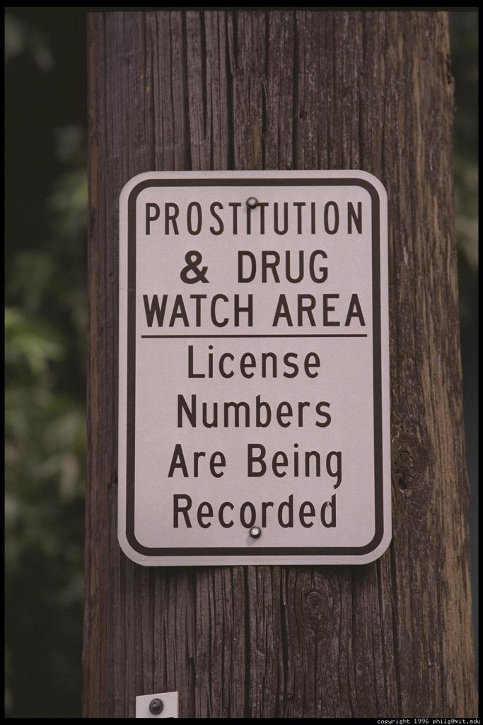 prostitution-drug-watch-45.4