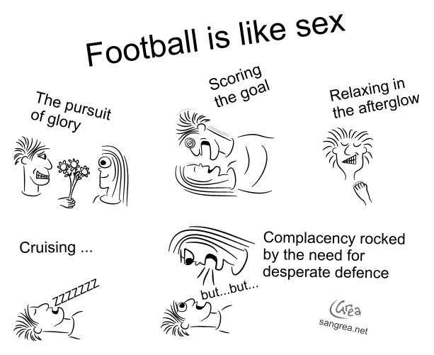 sport_football-like-sex