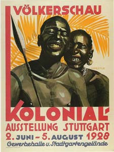 volkerschau_human_zoo_stuttgart1928