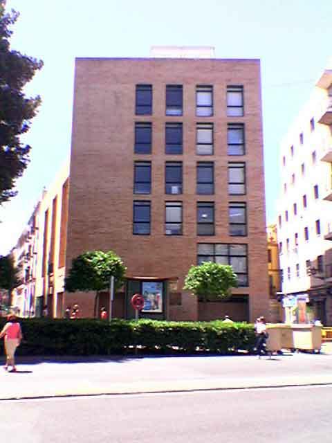 Colegio_Arquitectos