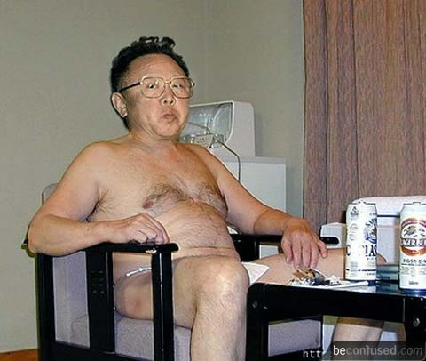 North-Korean-leader-Kim-Jong-Il