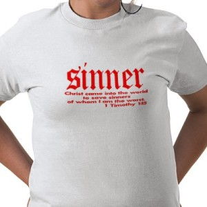 sinner_christ_world_tshirt-p235034698304268990t5hl_400
