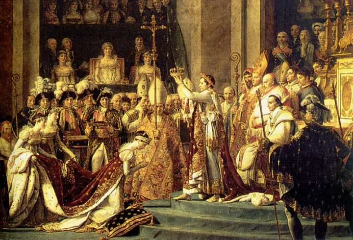 coronation_napoleon