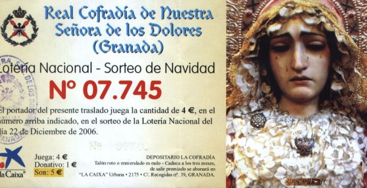 loteria_navidad_06_p