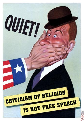 No-Criticism-of-Religion-e