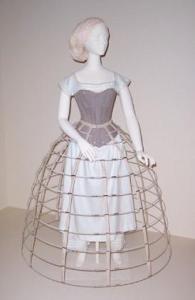 mfa_corset_full1-sm