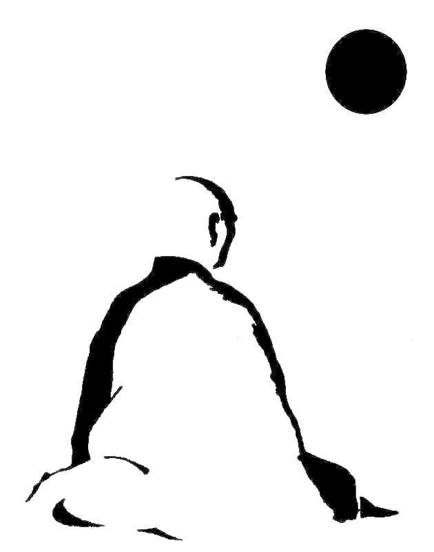 Blue-ZenKoan (1)