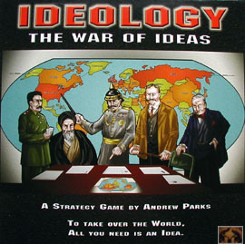 ideology-strategy-game