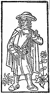 villon