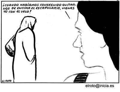 20070228-PAI-ElRoto