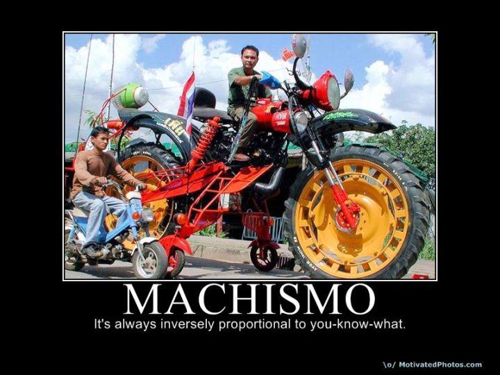 633742108841755210-MACHISMO