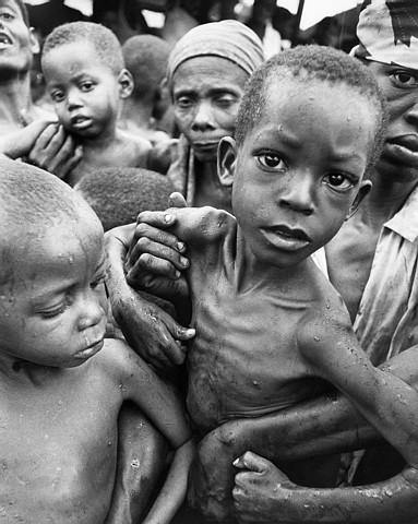 Africa_poverty-383x480
