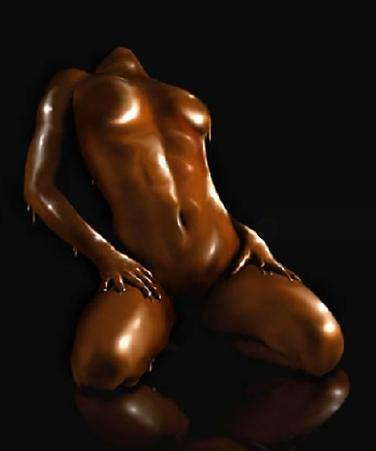NEW_Chocolate_Girl