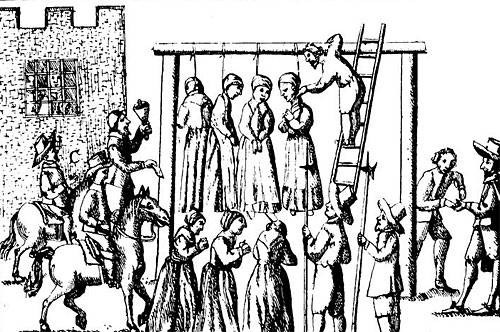 witchexecution16781