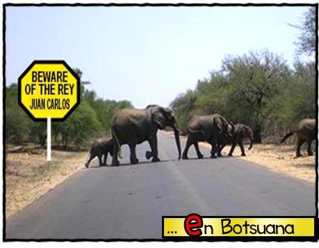 caricaturas-vinetas-rey-juan-carlos-elefantes