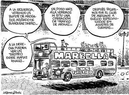 marbella-humor