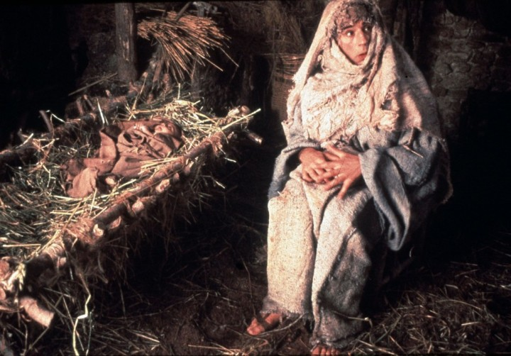 life-of-brian1-1024x714