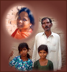 pk-asiabibi-family
