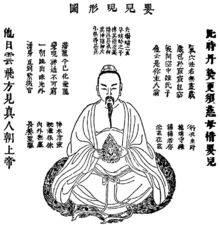 220px-The_Immortal_Soul_of_the_Taoist_Adept