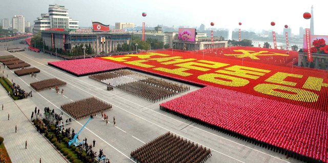North_Korea_Successio_Lea_s640x319