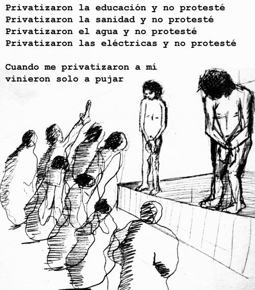privatizacion-blog