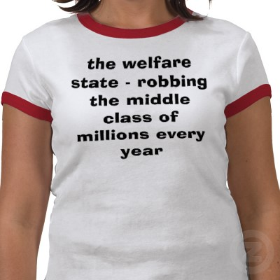 the_welfare_state_tshirt-p235661048805198159400t_400
