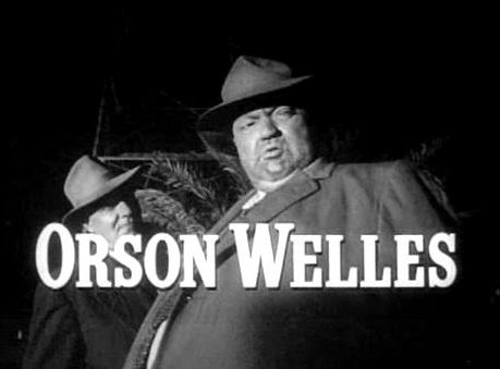 touch_of_evil-orson_welles