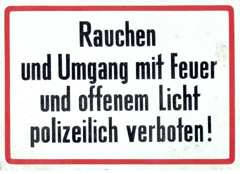 yqvakmRauchen_verboten_DDR
