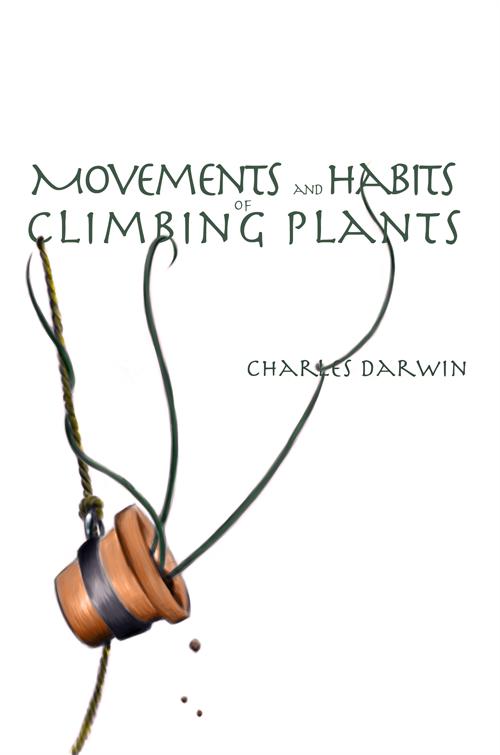 ClimbingPlants_72_RGB