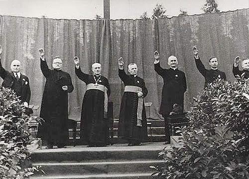 obisposfascistas