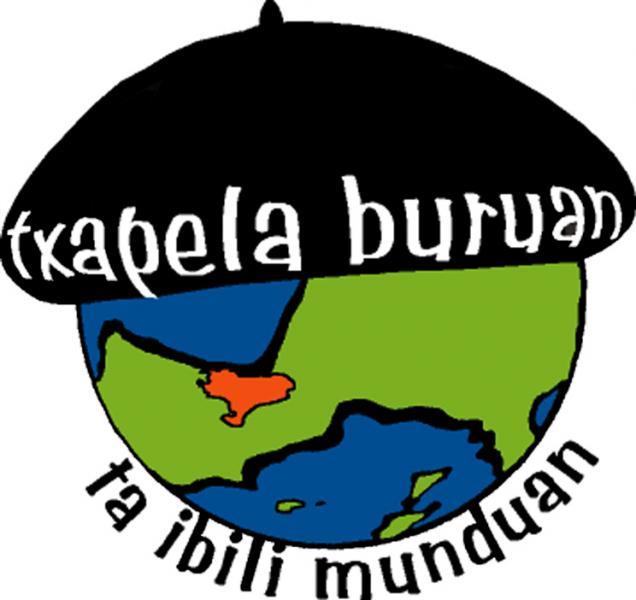 txapela_buruan_logo
