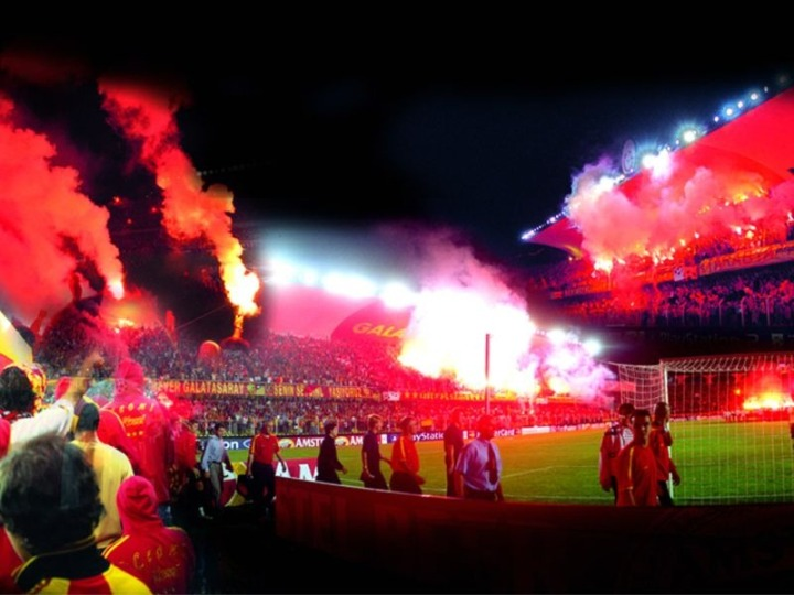 Ali-Sami-Yen-Stadium1