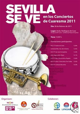 cartelconciertoscuaresma (Small)