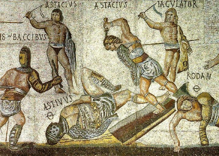 GladiatorsSm