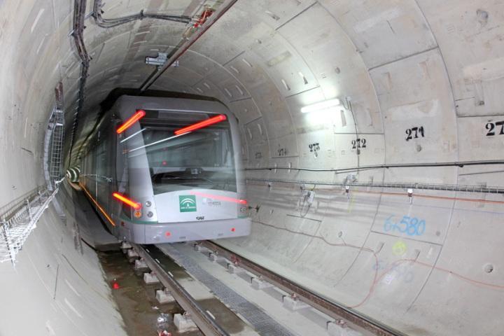 IECI_Metro_1