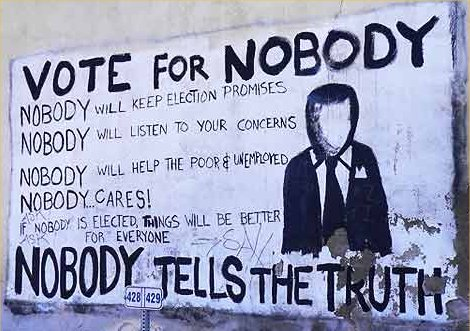 vote-for-nobody
