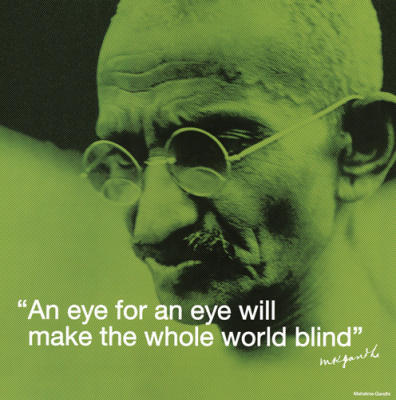 Anonymous-Mahatma-Gandhi--Quote--332054