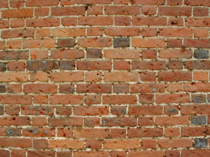 pic-brick-wall