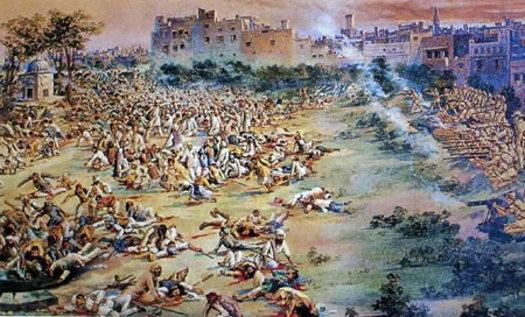 amritsar_massacre1