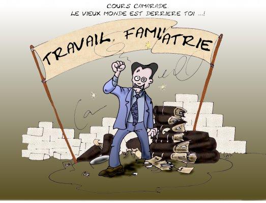 cours_camarade4-65669