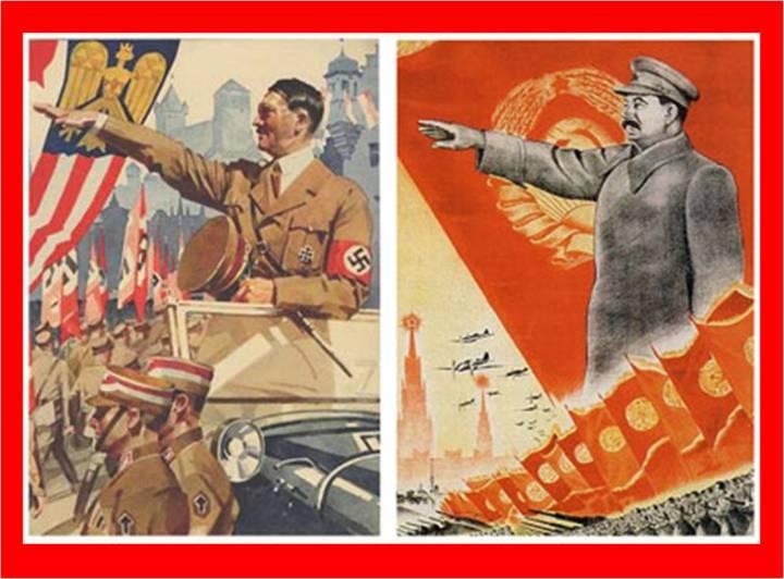 hitler-stalin-salute