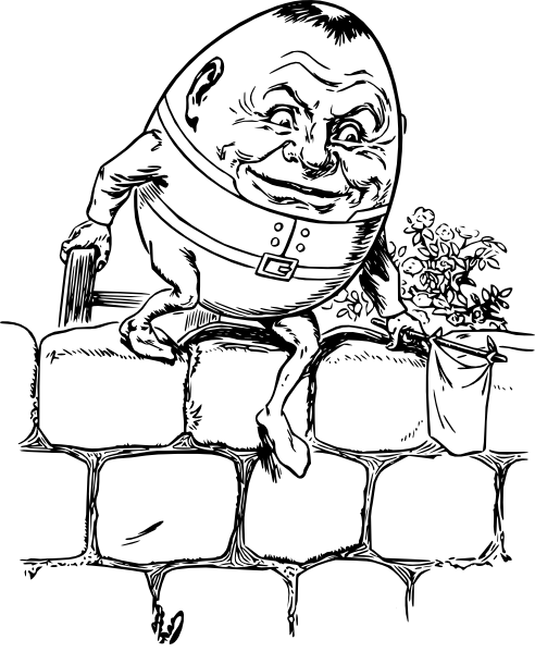 11971247211754916285FunDraw_dot_com_Humpty_Dumpty_1_svg_hi