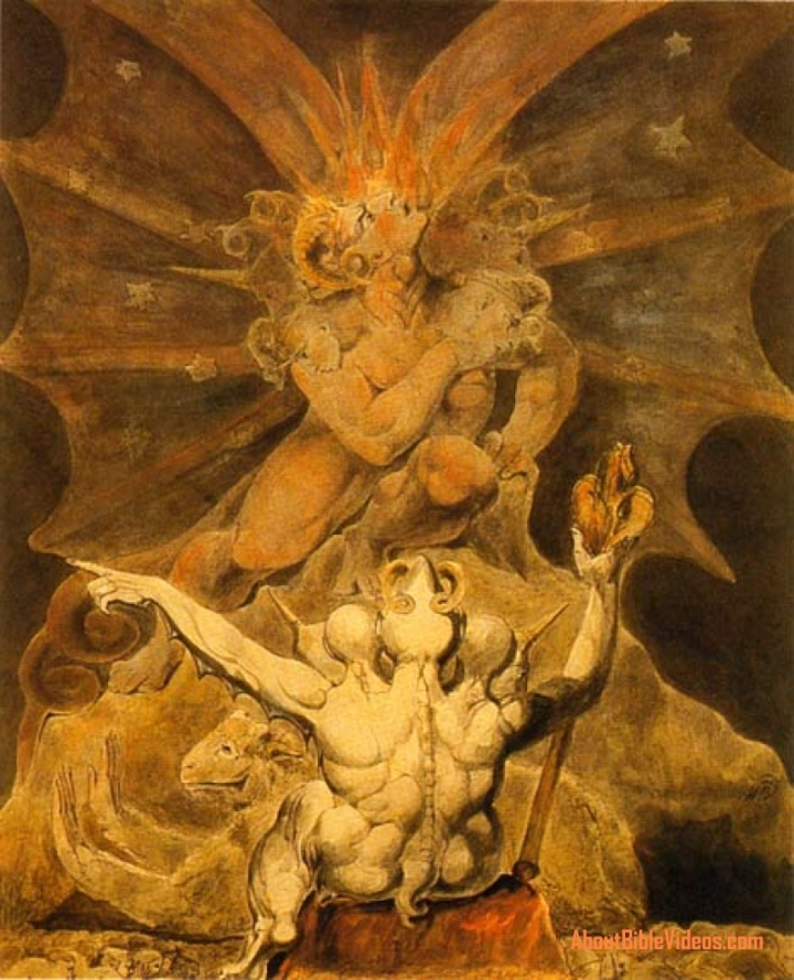 WilliamBlake597
