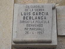 220px-Placa_Bienvenido_Mr_Marshall_Guadalix_de_la_Sierra