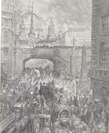 Ludgate_Hill_web