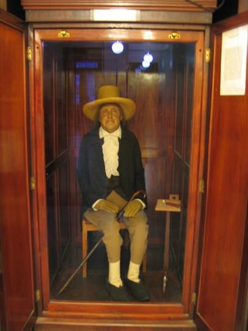 p148066-London-Jeremy_Bentham