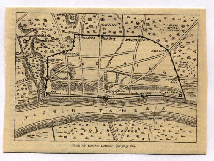 roman_london_c1879_wood_engraving_800_wide