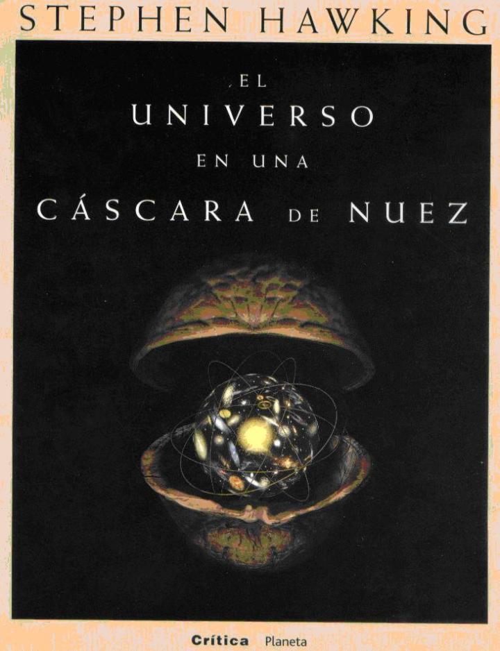 universocascara