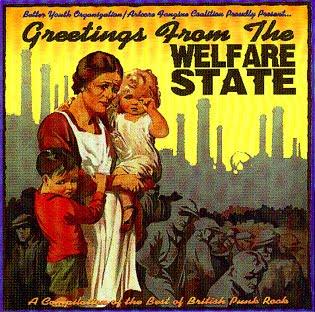 welfare-state2